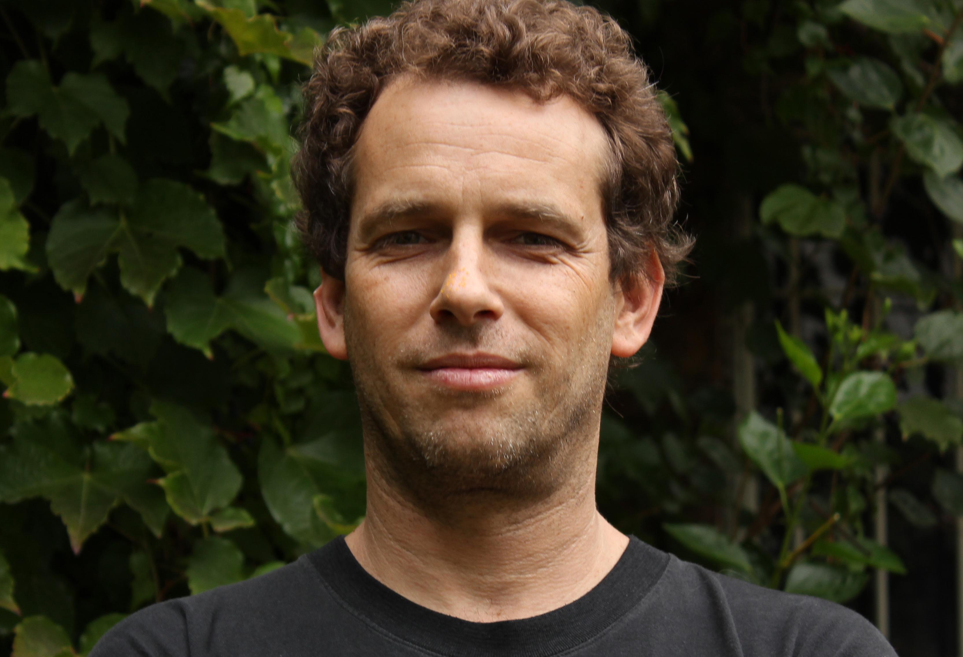 Fernando Epstein