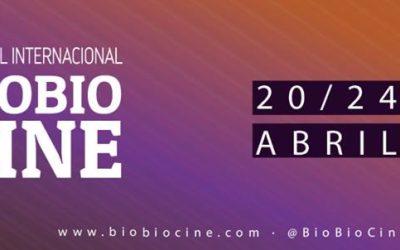 5 años de BioBioCine