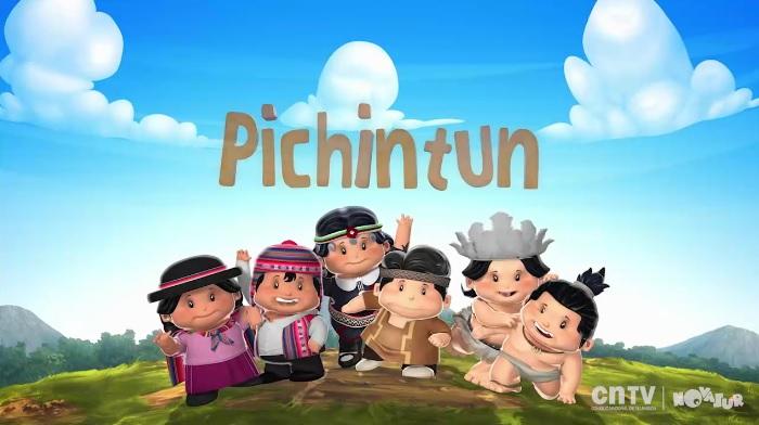 PICHINTÚN: La iniciativa que promueve el aprendizaje de los pueblos originarios chilenos