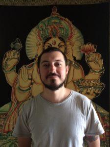 Ricardo Valenzuela Pinilla2
