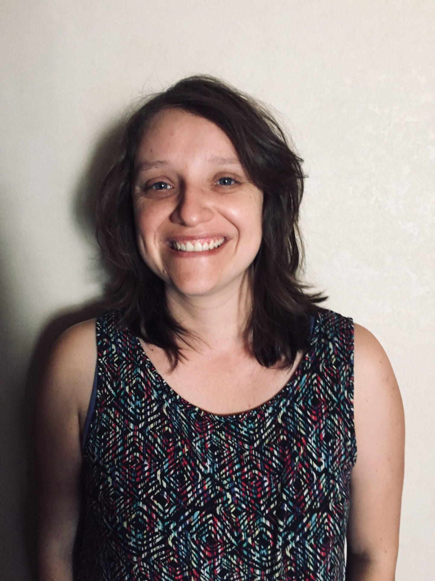 Francesca Brandelius